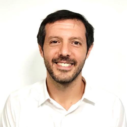 Philippe Gaeng