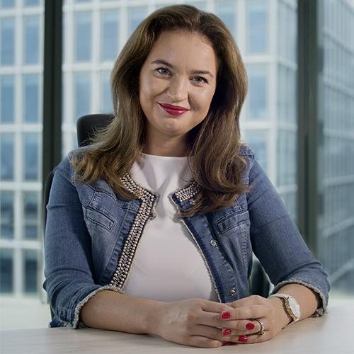 Diana Krumova