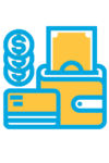 lending-icon