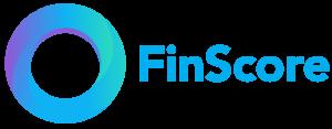 FinScore Logo Cropped