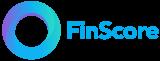 FinScore.ph