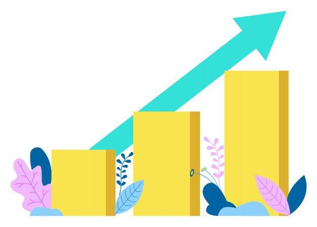 FINSCORE's credit scoring platform