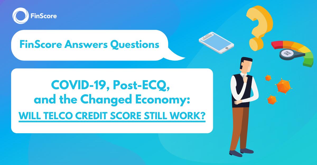 FAQ Part 1 Blog Cover