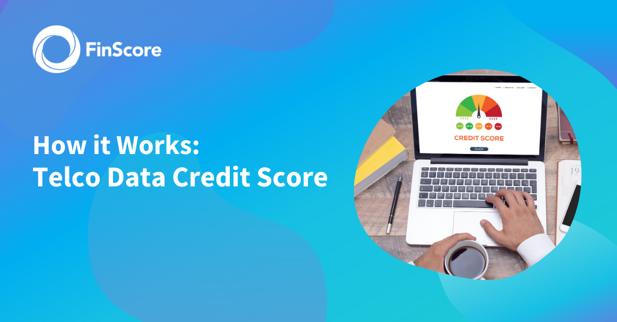 How it Works_ Telco Data Credit Score (1)